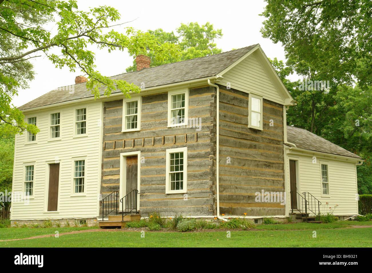 Joseph Smith Stock Photos & Joseph Smith Stock Images - Page