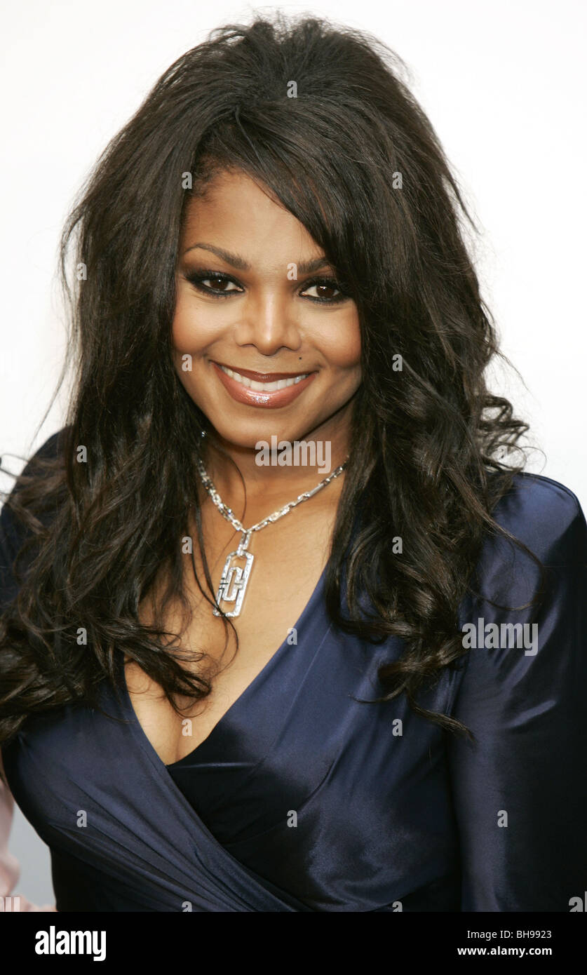 naked pictures of janet jackson