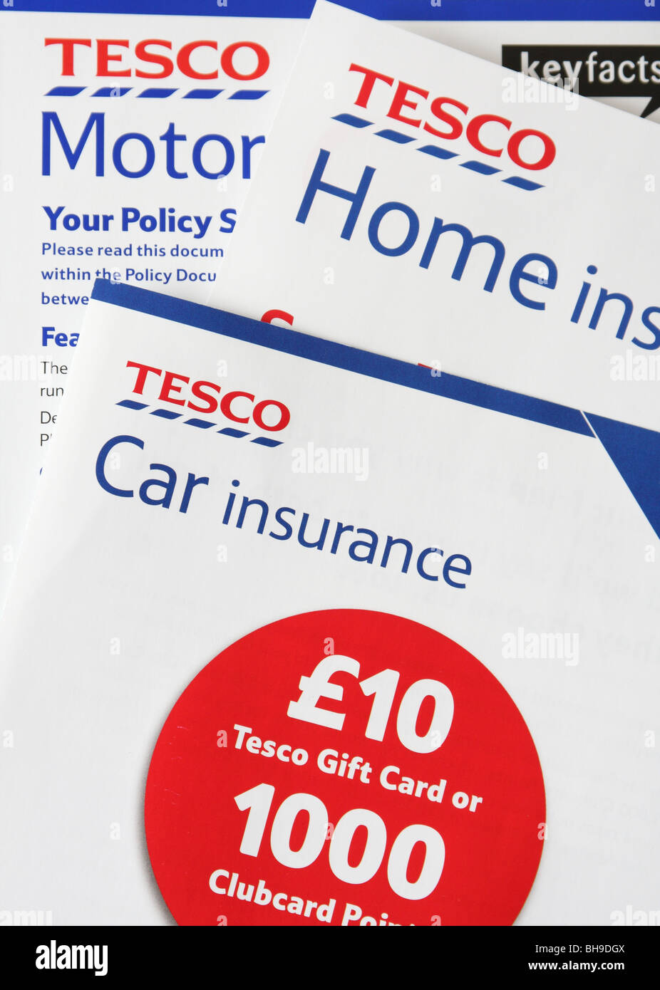 Tesco - Supermarkets | Online Groceries, Clubcard & Recipes