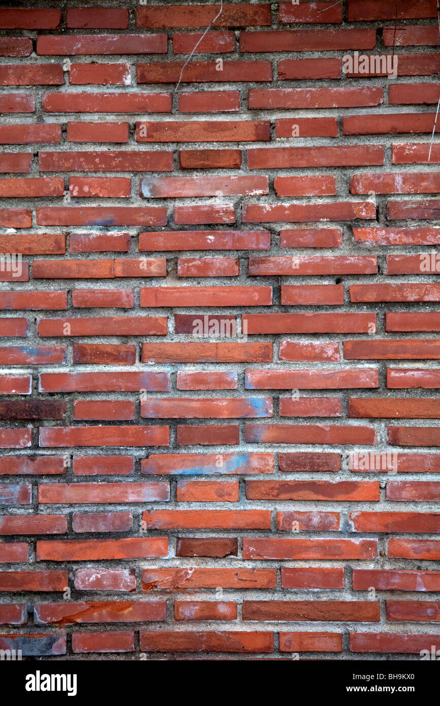 wall,bricks,color,shape, Stock Photo