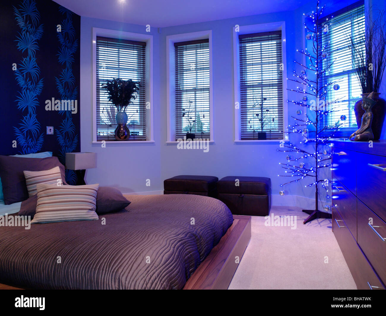 Bing Weihnachtsbilder.Mantlepieces Stock Photos Mantlepieces Stock Images Alamy