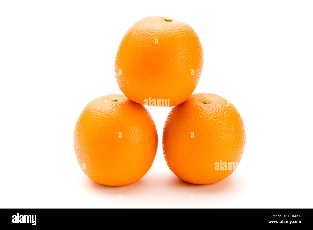 fruit - Stock Image