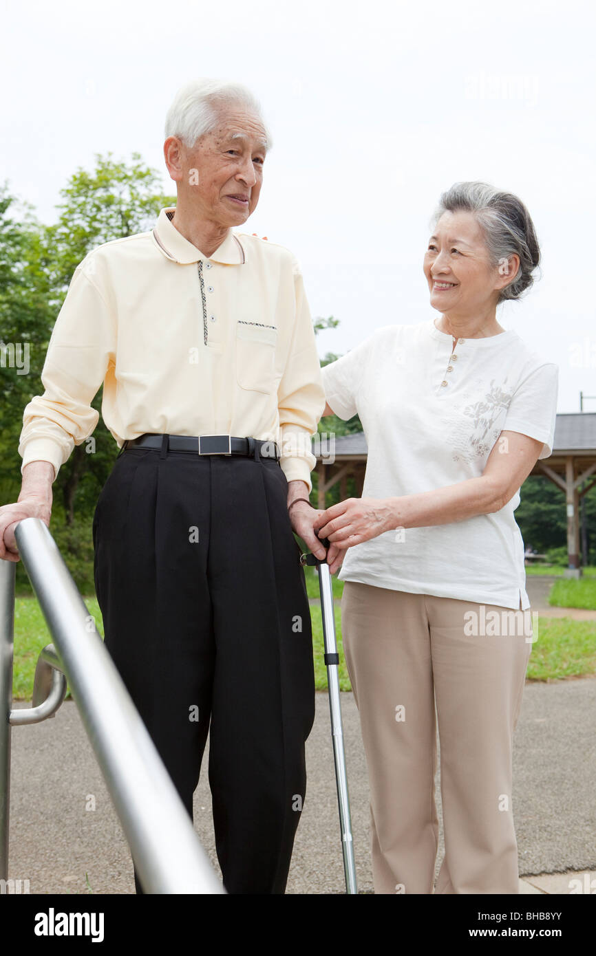 Most Reliable Seniors Online Dating Services In Utah