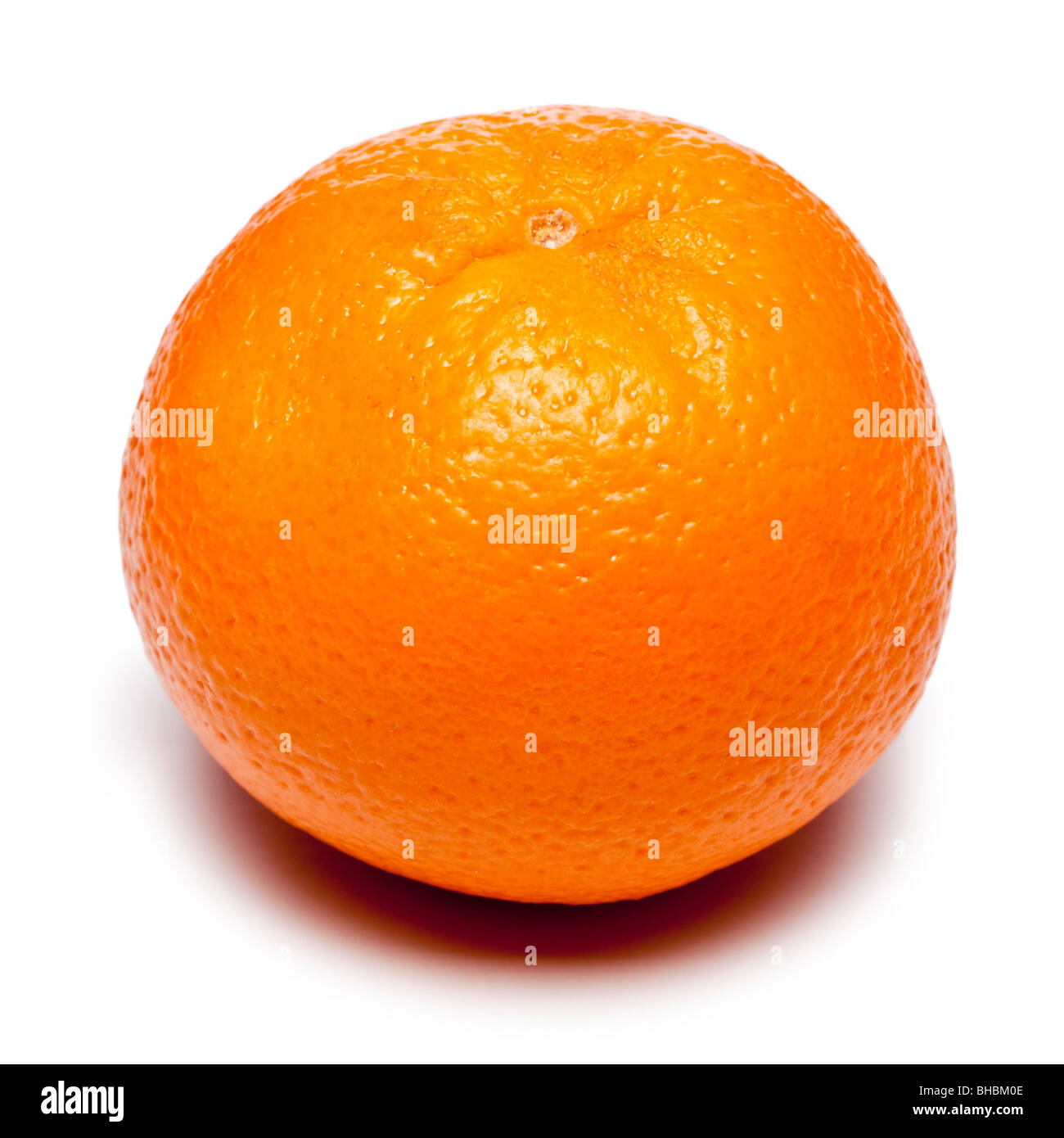 Orange - Stock Image