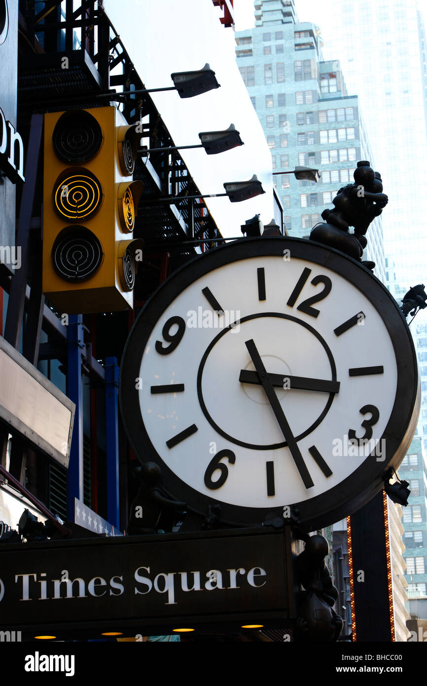Near to times square stock photos near to times square for What to do around times square