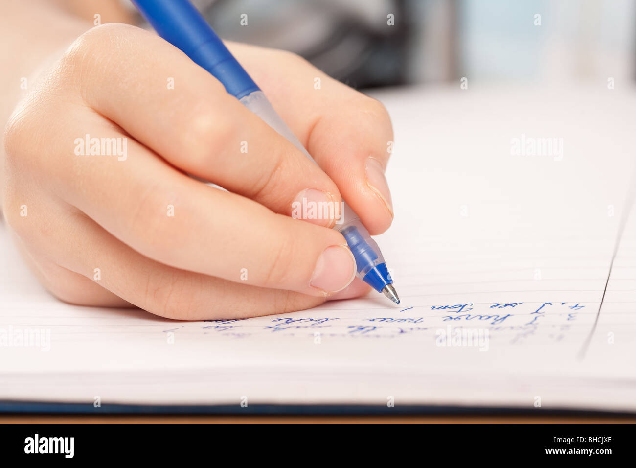Custom assignment writing custom assignment writing