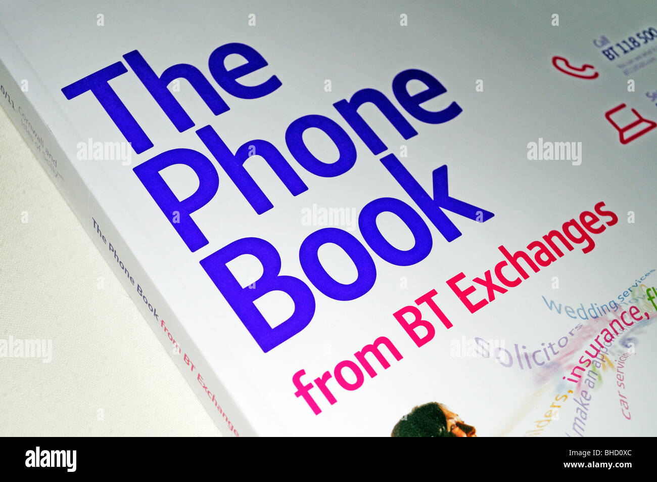 bt telephone listings by phone number