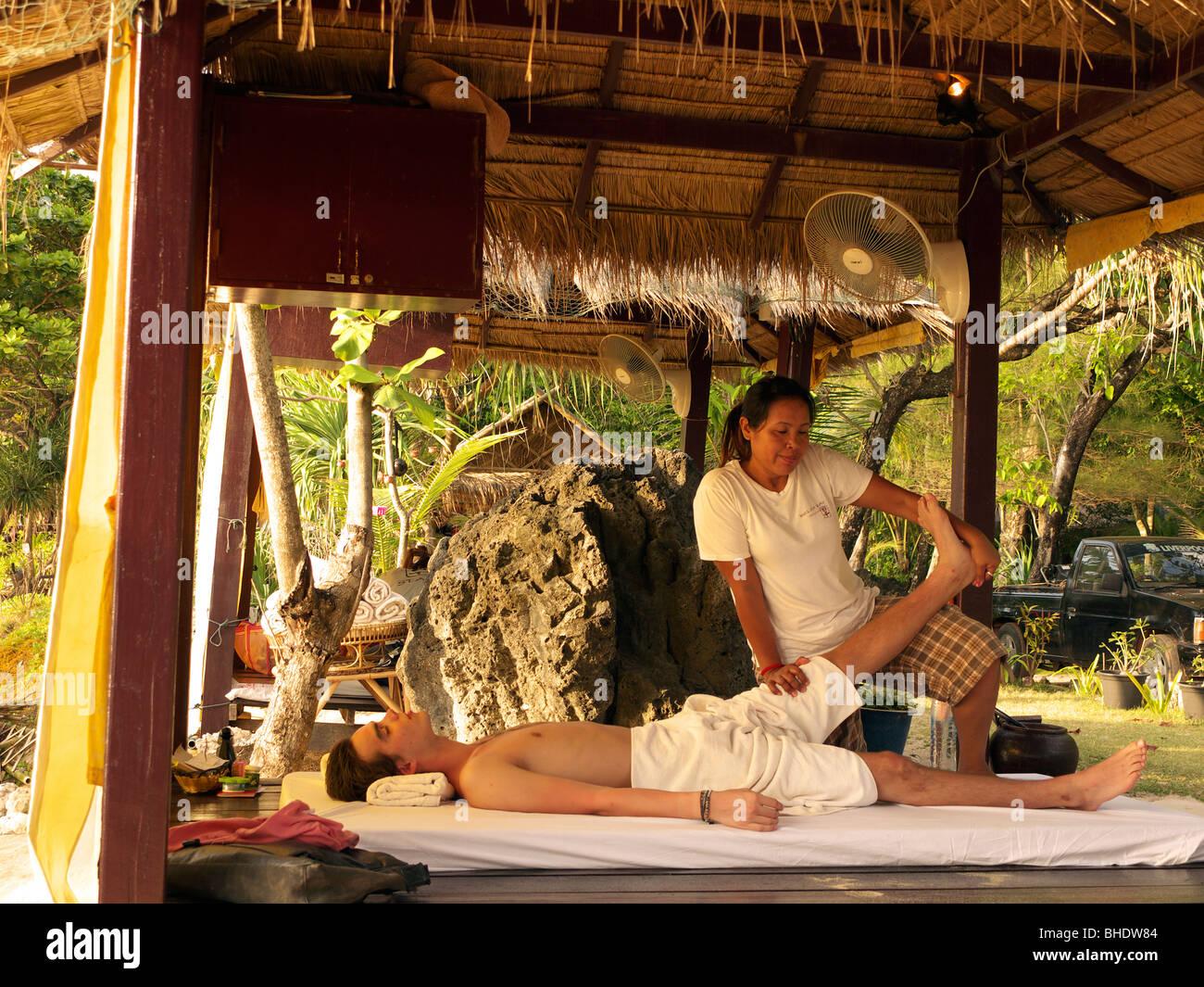 body to body massage fyn