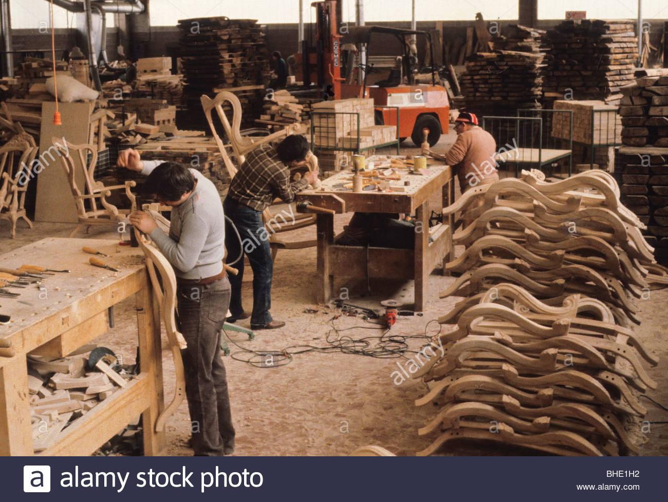 Furniture factory brianza lomc