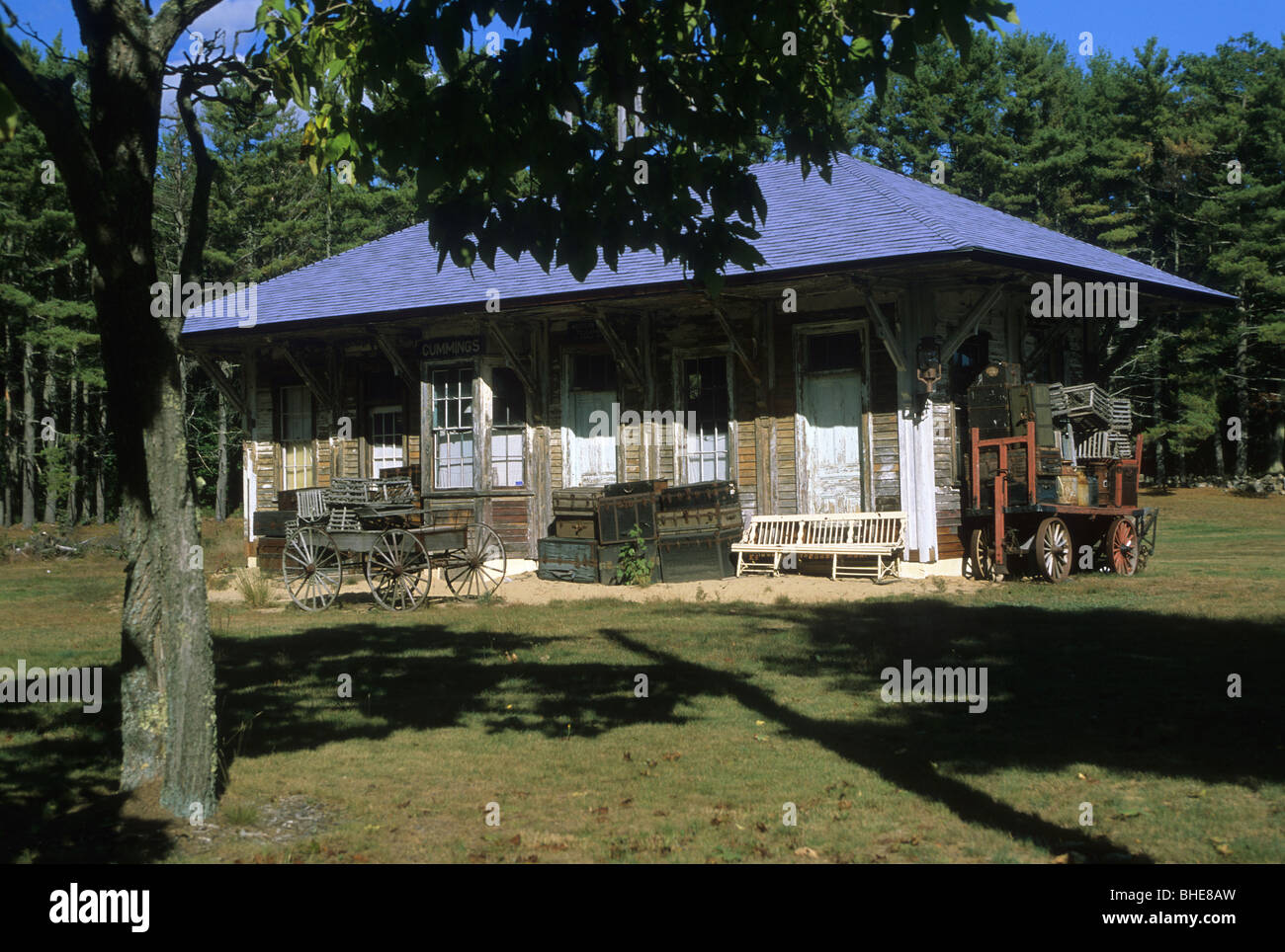 maine all campground cheap update rates sandy resort cottages galleries rental vacation in allowed gallery wells daily drakes beach pets