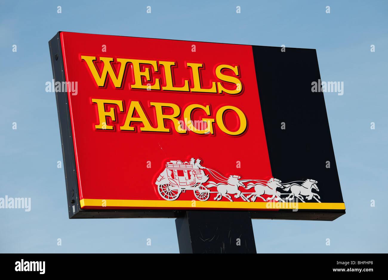 Sign Bank Advertisement Symbol Stock Photos Sign Bank