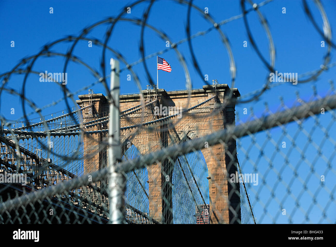 Wire O Stock Photos & Wire O Stock Images - Alamy
