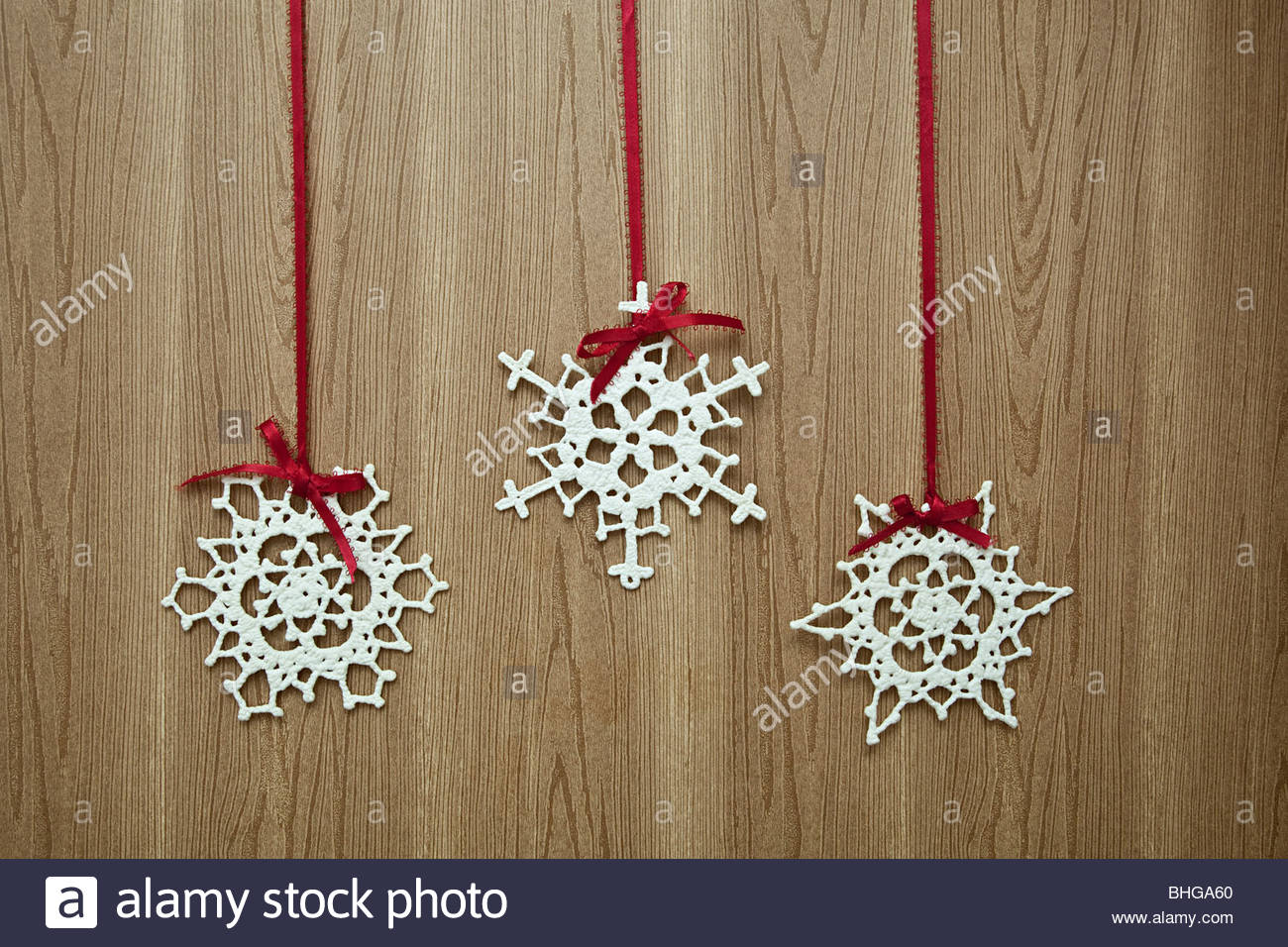 door hanger pin decorations ideas christmas decor store dollar snowflake pinterest