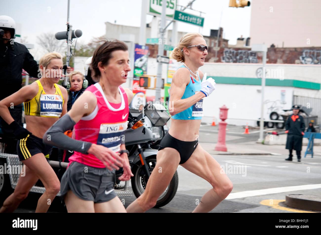 Paula Radcliffe long distance runner nudes (48 photos), Tits, Sideboobs, Feet, butt 2020