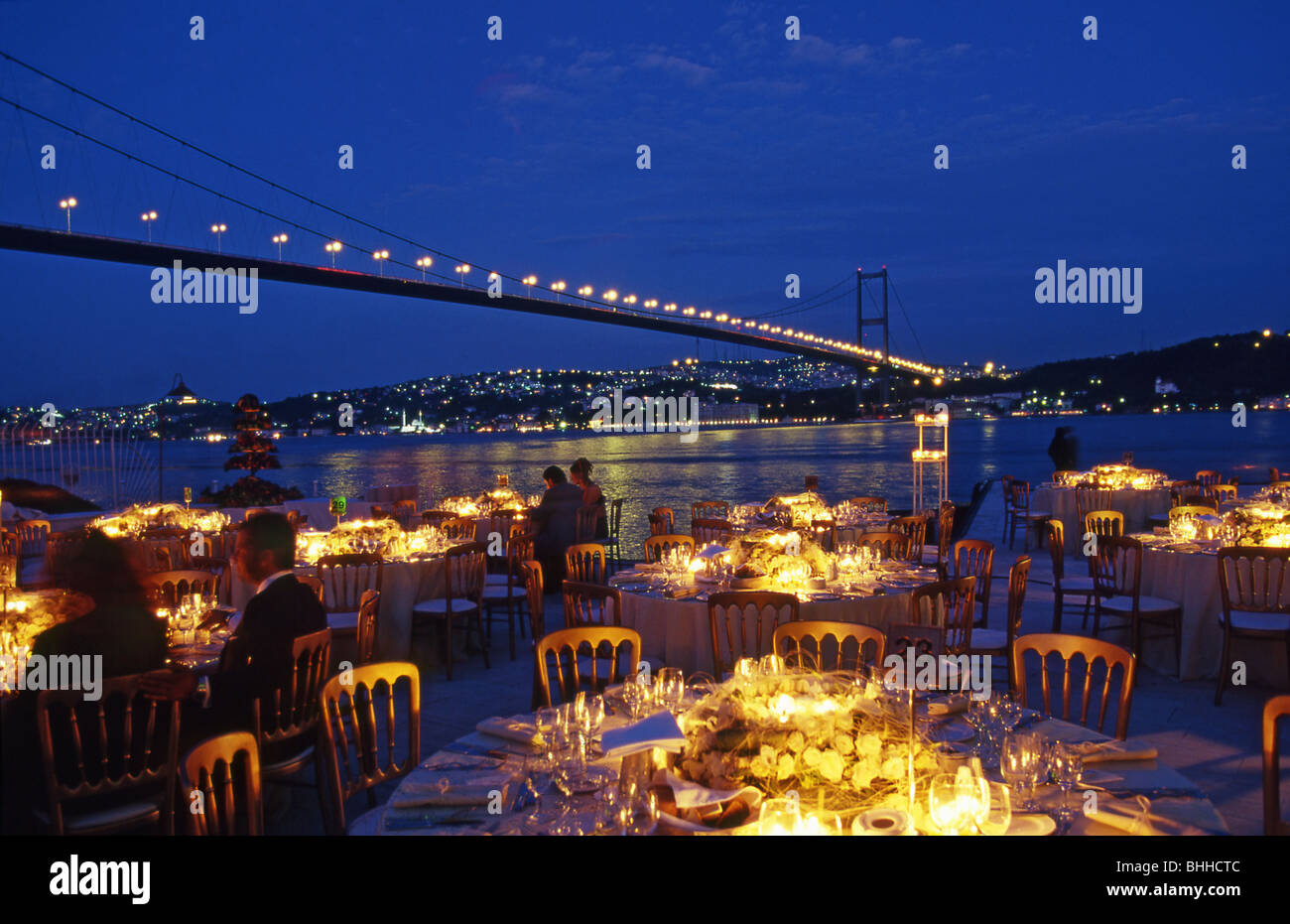 Best of istanbul life 402 - 1 3