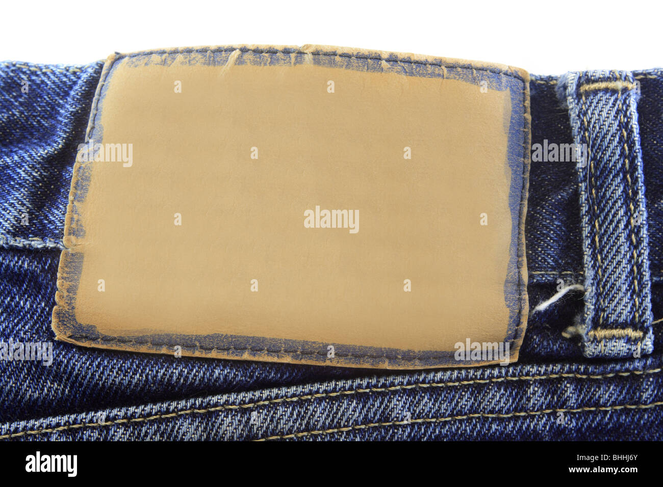jeans tag stock photos jeans tag stock images alamy