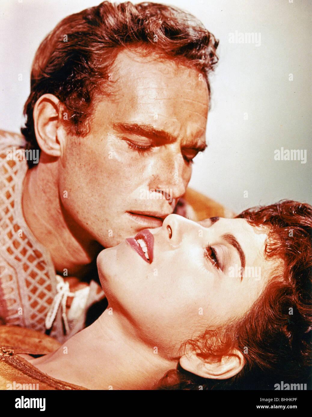 ben hur 1959 full movie free download