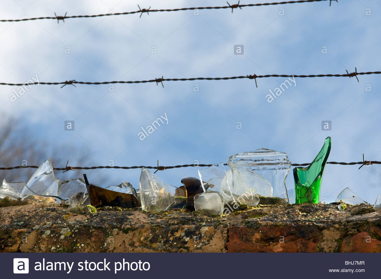Old Fashioned Security Measures Stock Photos & Old Fashioned ...