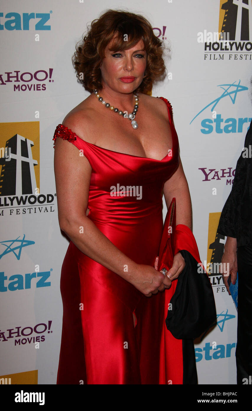 Kelly LeBrock nudes (64 foto and video), Ass, Leaked, Boobs, panties 2020