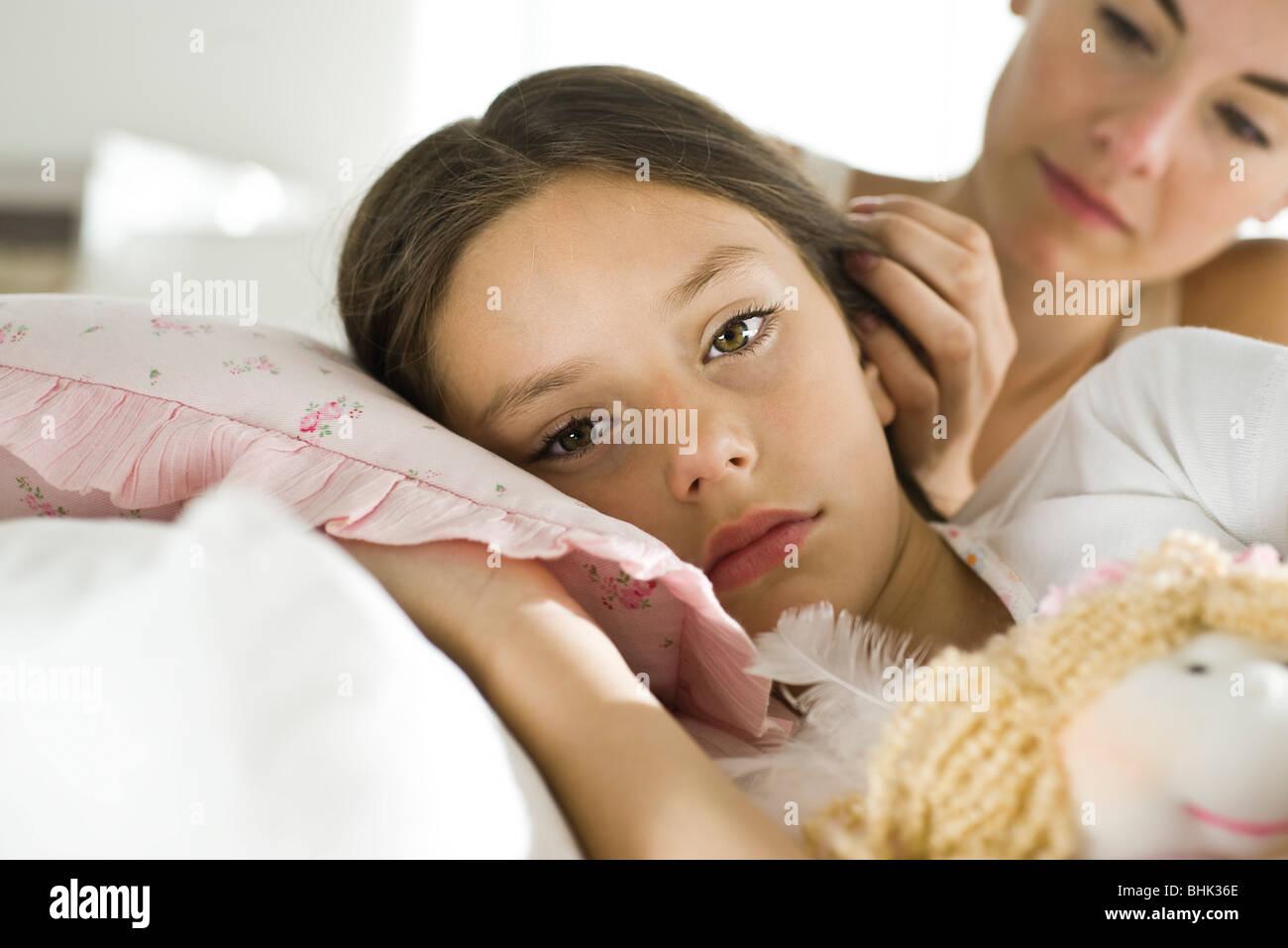 Целка фото рвут, Парень рвет целку молодой девственнице » Порно фото 10 фотография