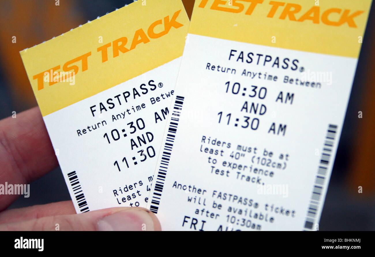 track ticket - Gecce.tackletarts.co