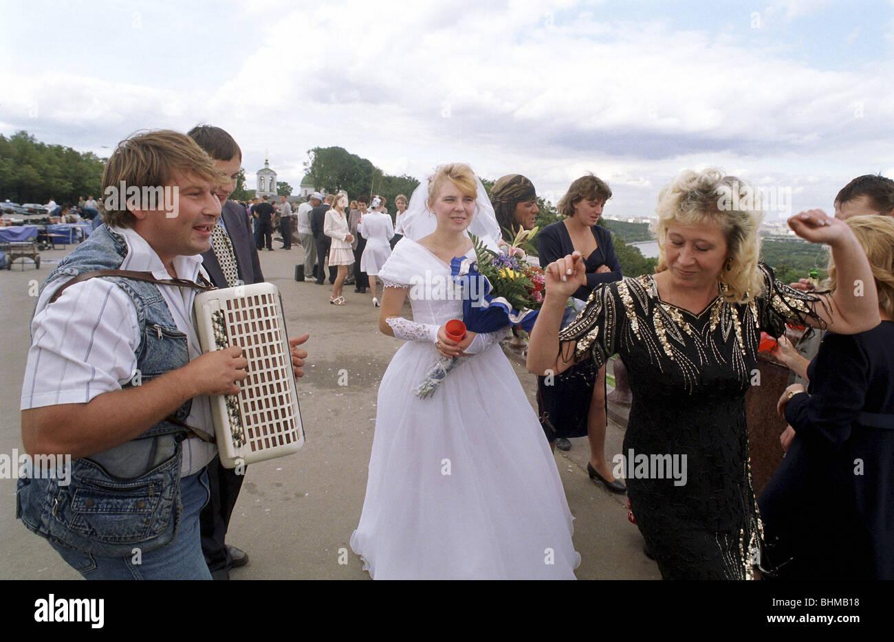 Netherlands statisctics gay marriage