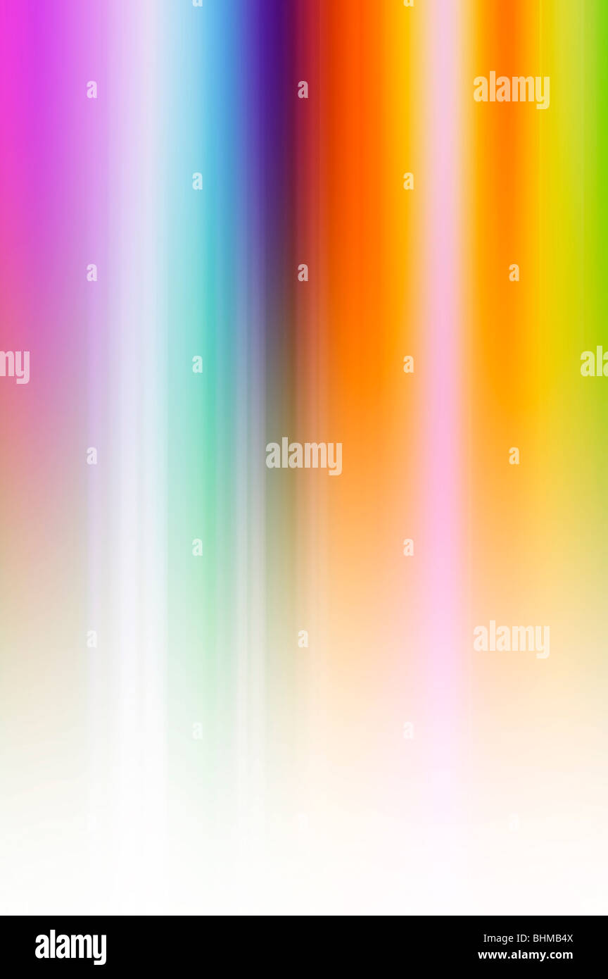 abstract colors background - Stock Image
