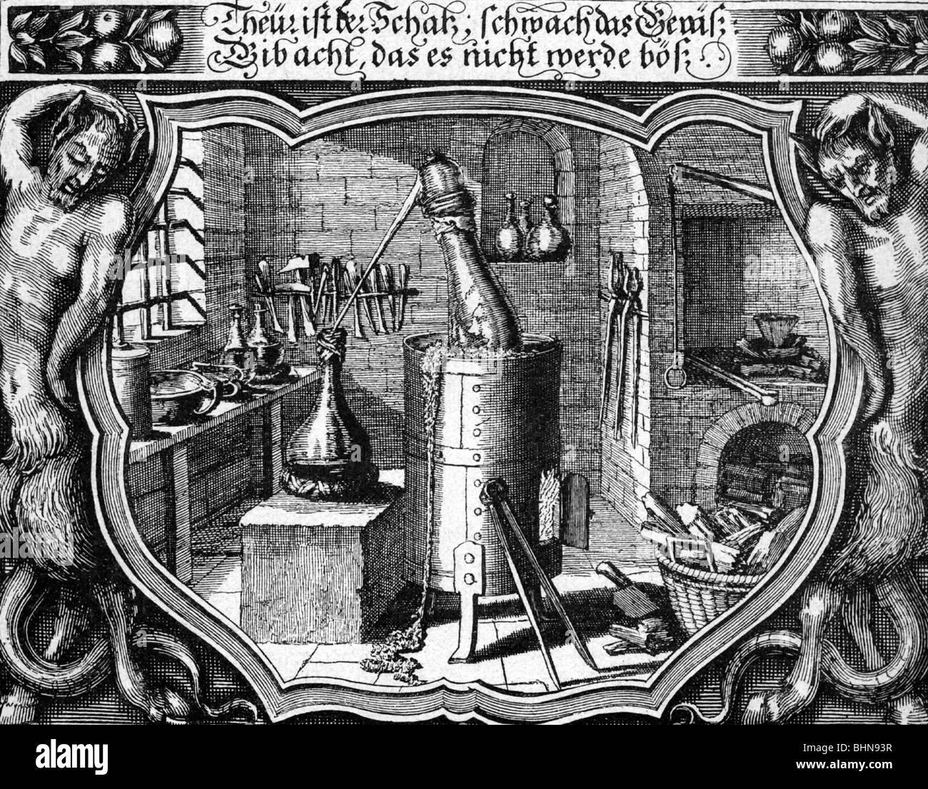 alchemy laboratory stock photos alchemy laboratory stock images