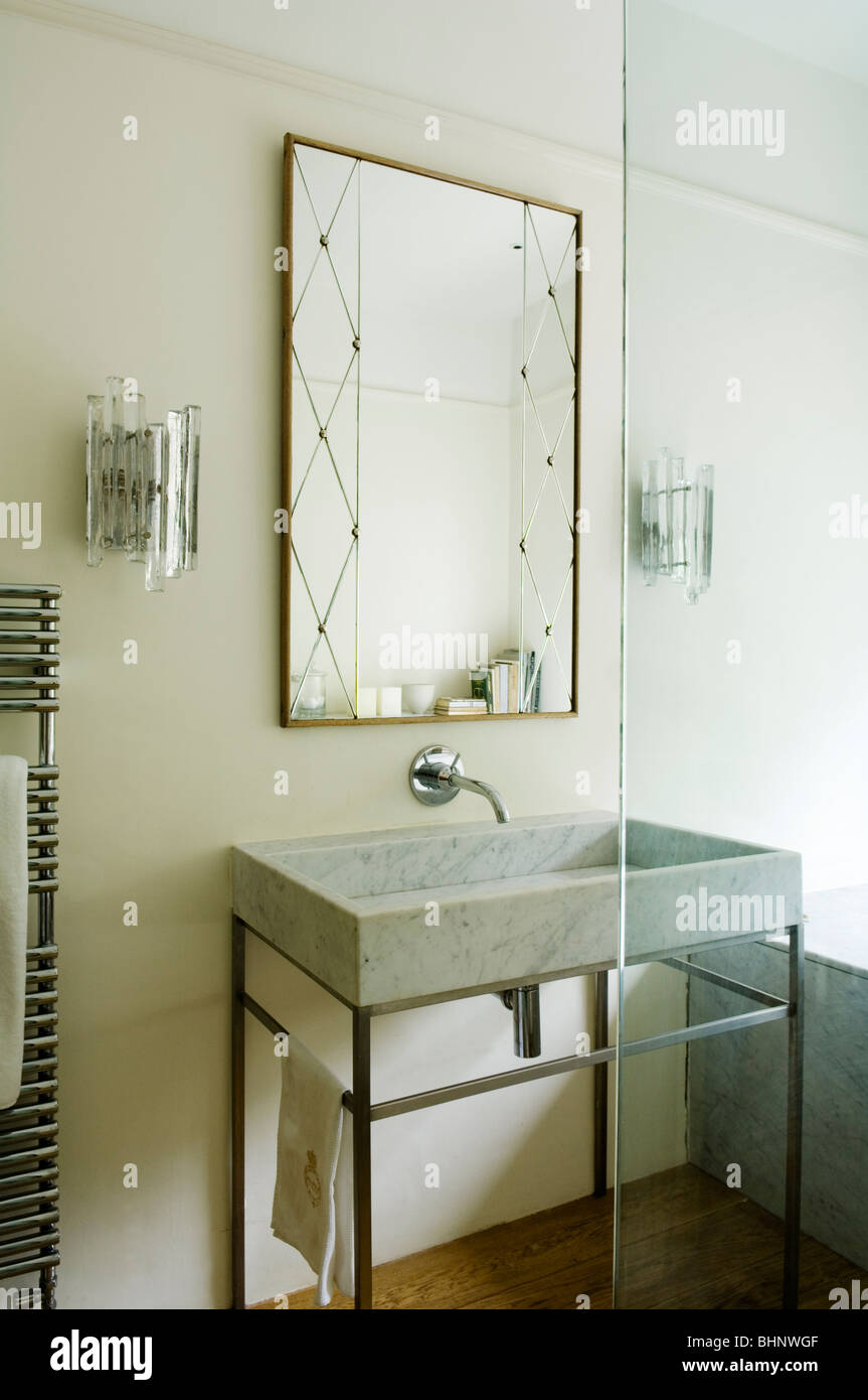 Edwardian Bathroom Stock Photos & Edwardian Bathroom Stock Images ...