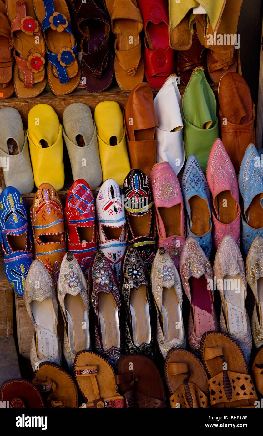 сша обувь из туниса картинки такой вариант, как