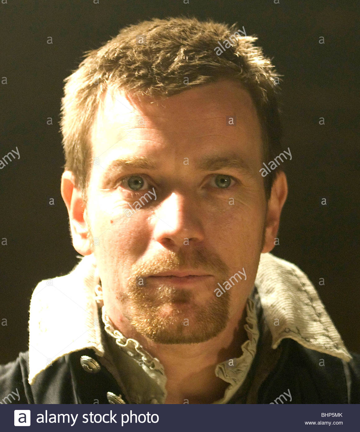 the character of michael cassio in the play othello by william shakespeare And what was he forsooth, a great arithmetician, one michael cassio, a  florentine, a fellow almost damn'd in a fair wife that never set a squadron in the  field.