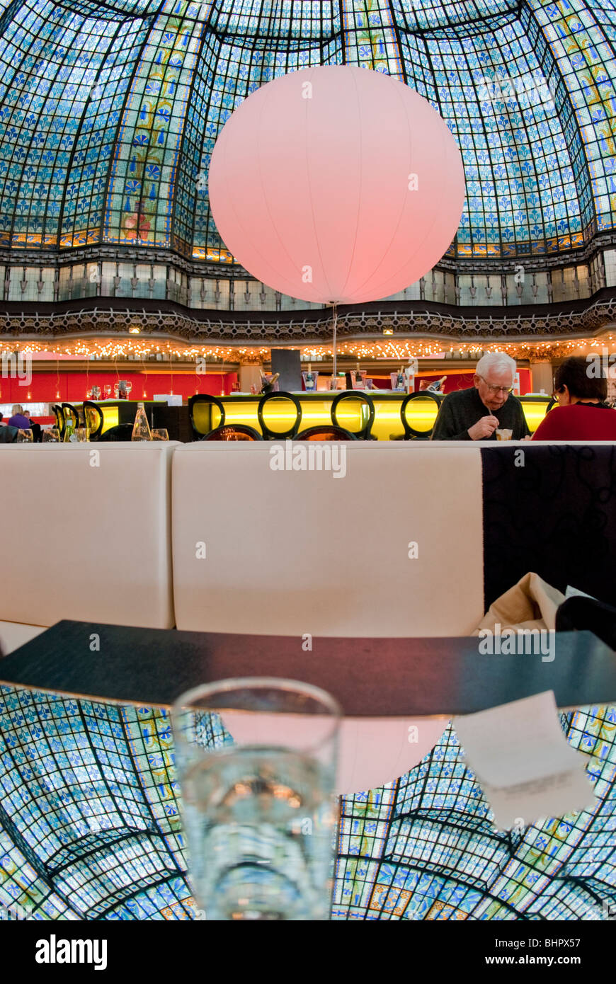 Verriere Cuisine Bordeaux ~ French Bistro Style Stock Photos French Bistro Style Stock Images