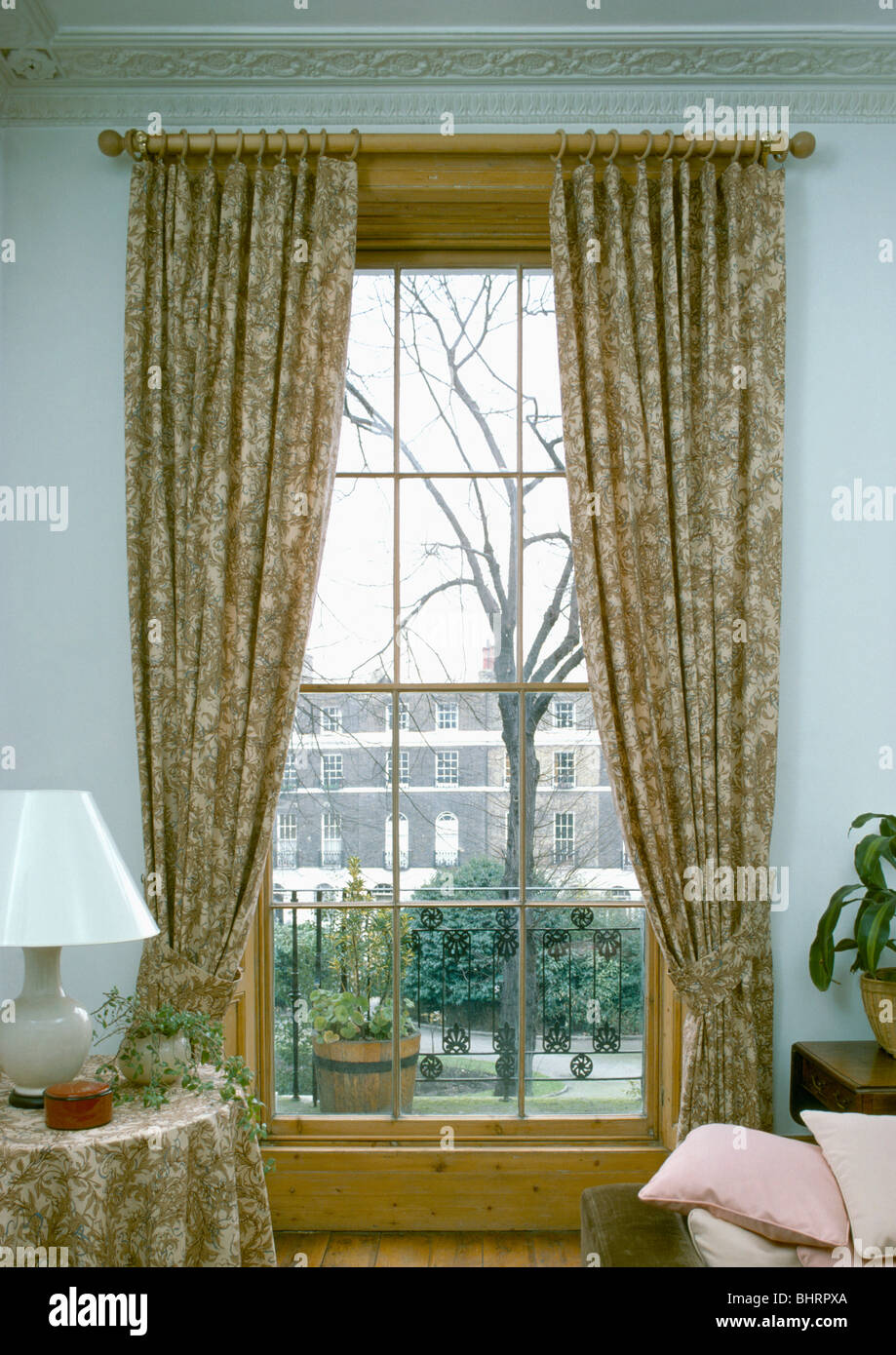 faqs curtain overstock about sash curtains insulated best inspirational window of thermal