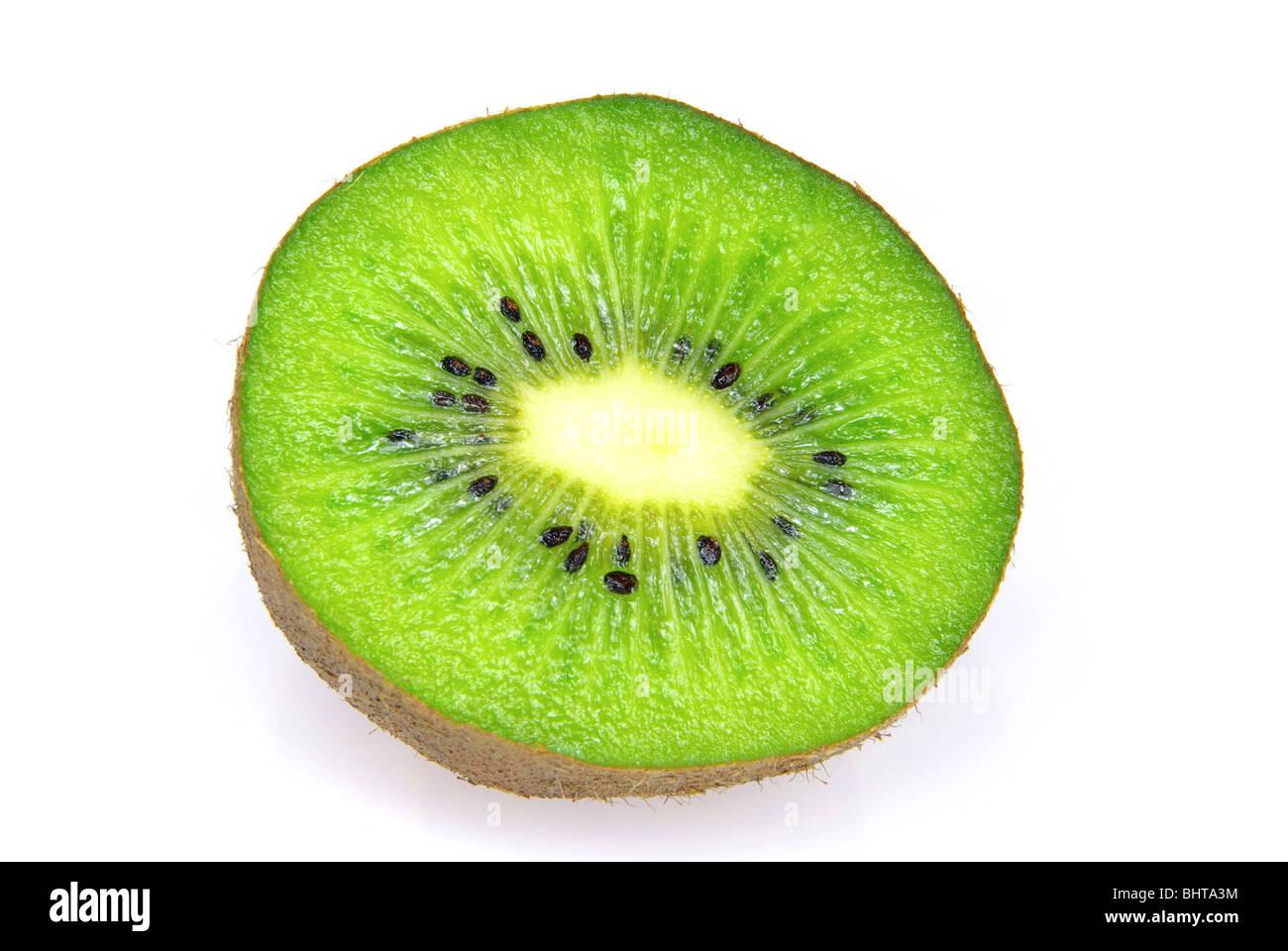 Kiwi 22 - Stock Image