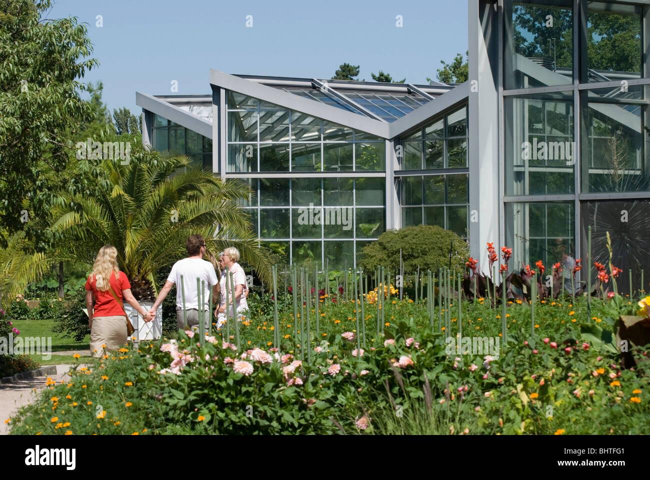 2021 rosen lichterfest frankfurt Lichterfest im