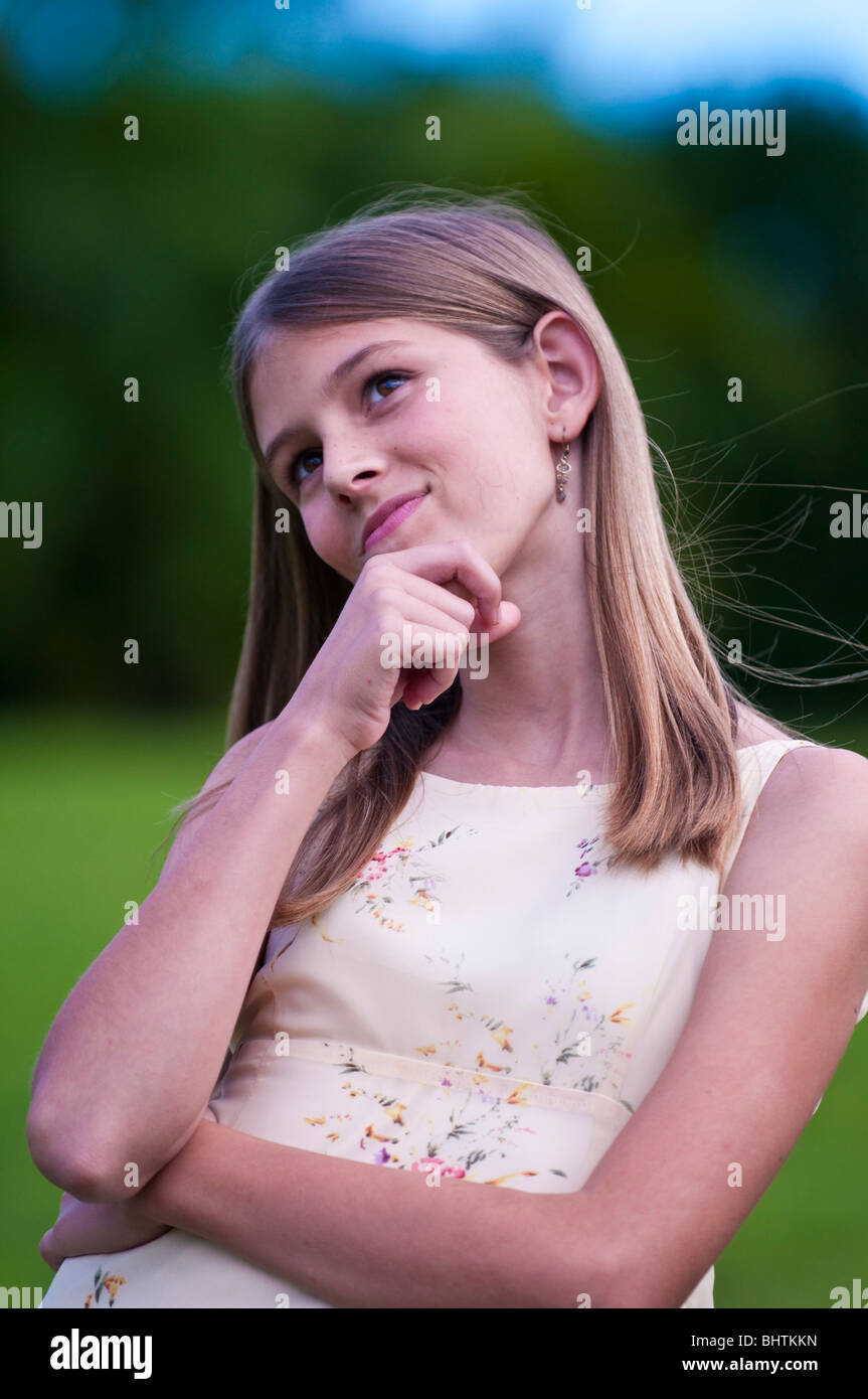 naked preteen girls 9 - 11 y.o. small little naked