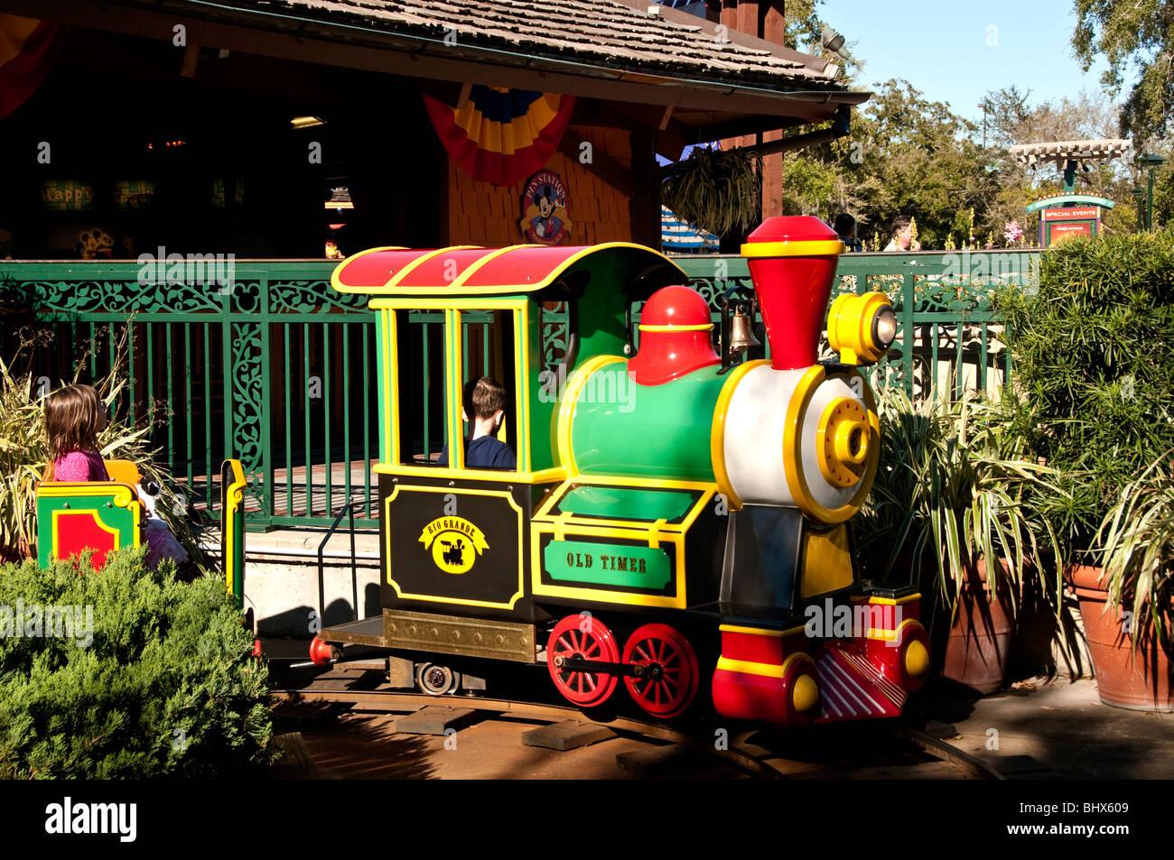 Bbw train ride