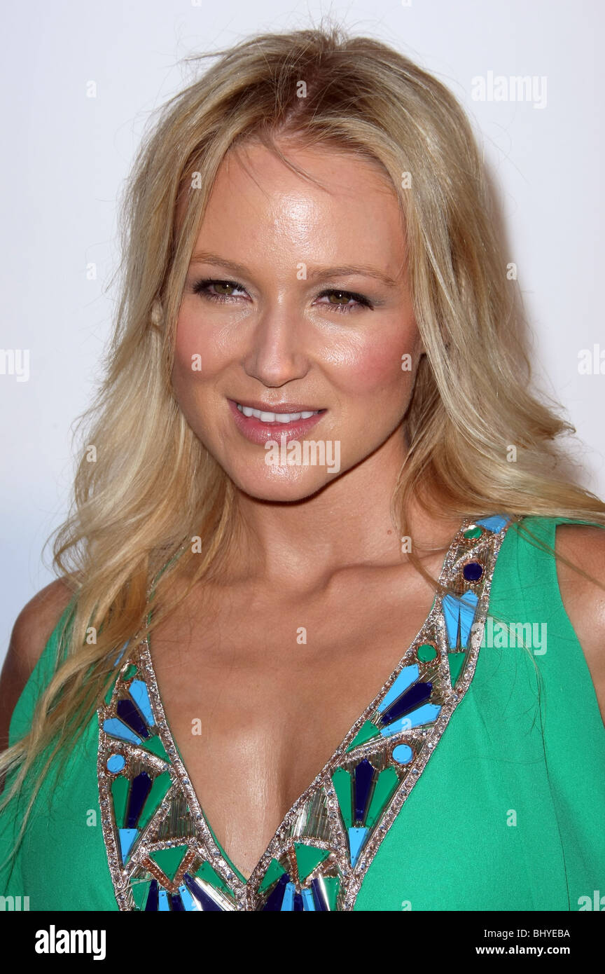JEWEL THE UGLY TRUTH PREMIERE HOLLYWOOD LOS ANGELES CA USA 16 July 2009 - Stock Image
