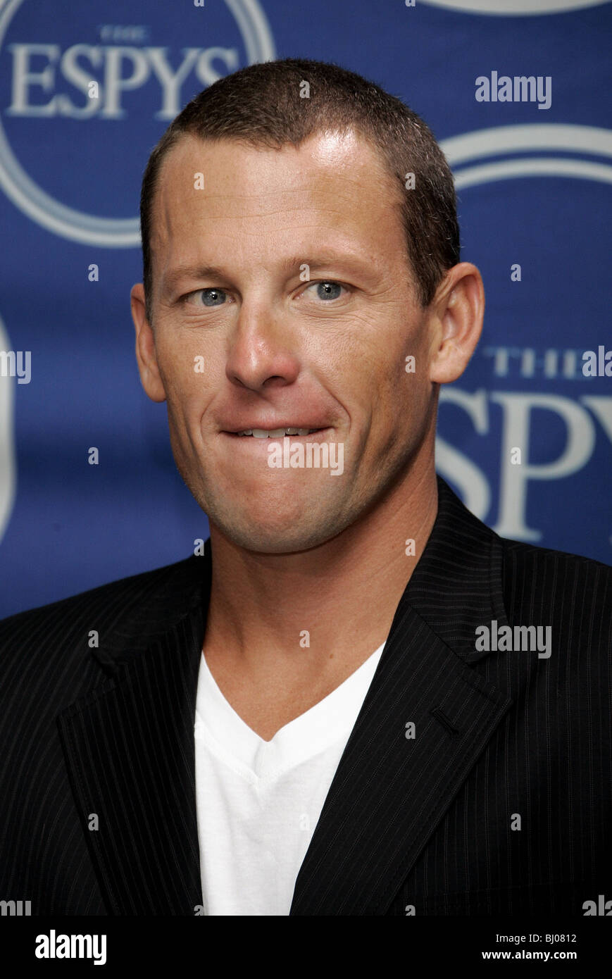 Lance Armstrong Stock Photos & Lance Armstrong Stock ...