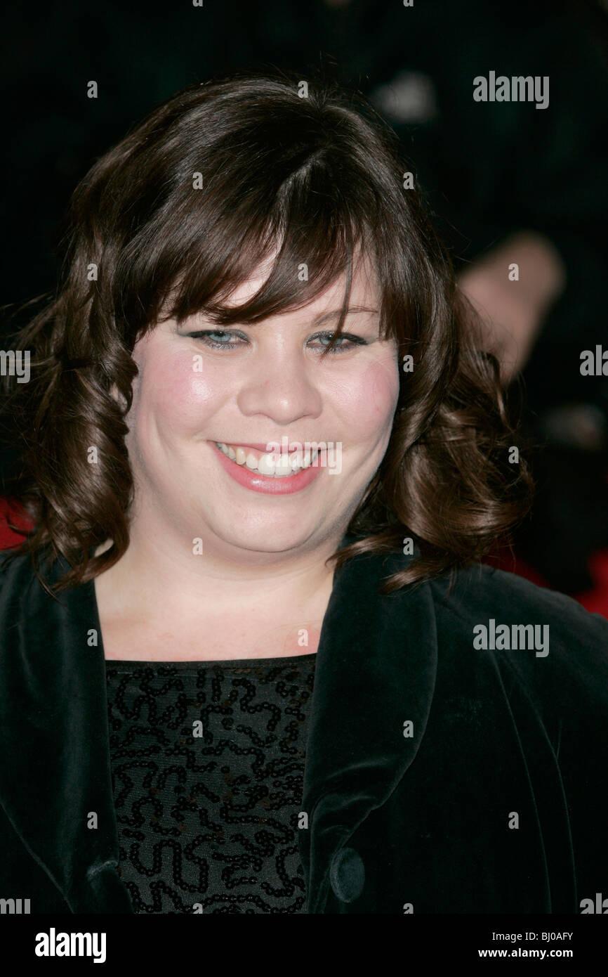 Vanessa Downing
