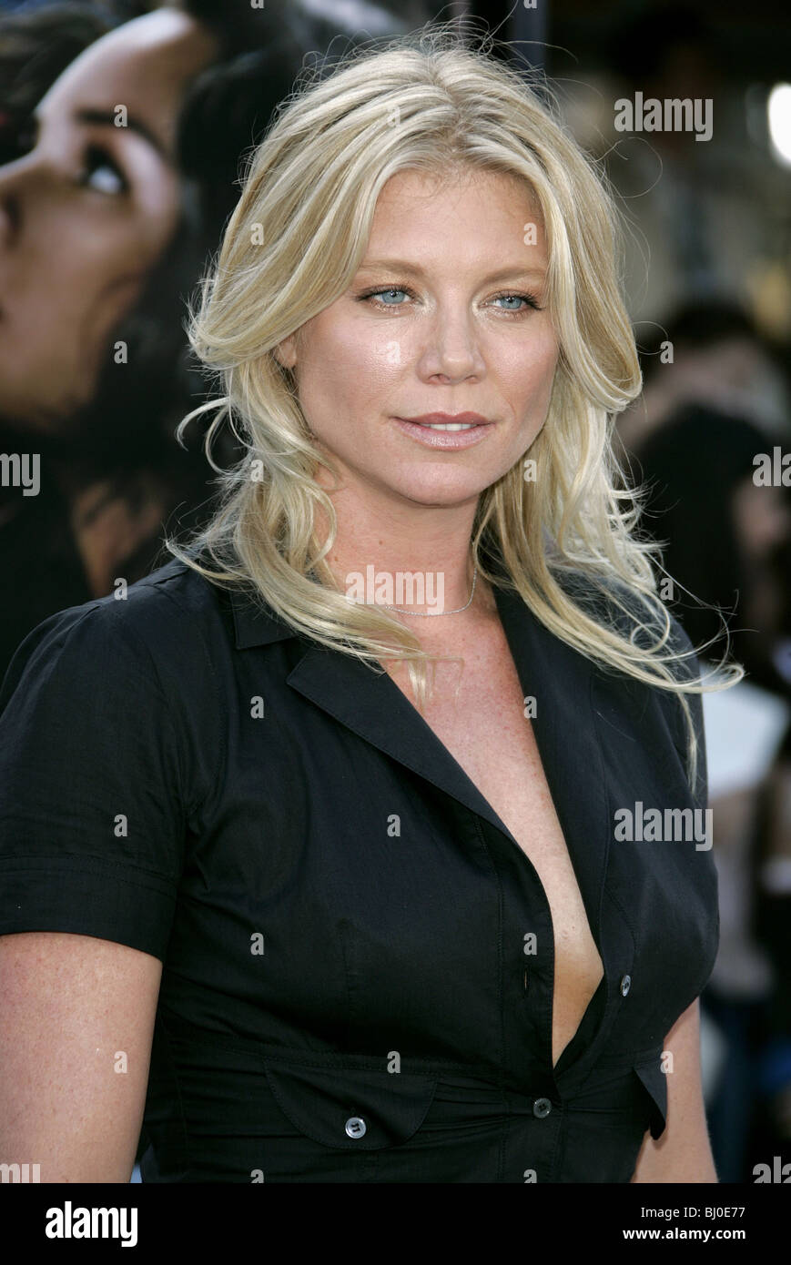 2019 Peta Wilson nude photos 2019