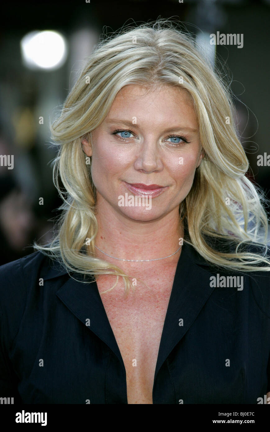 2019 Peta Wilson naked (28 foto and video), Tits, Bikini, Instagram, bra 2020