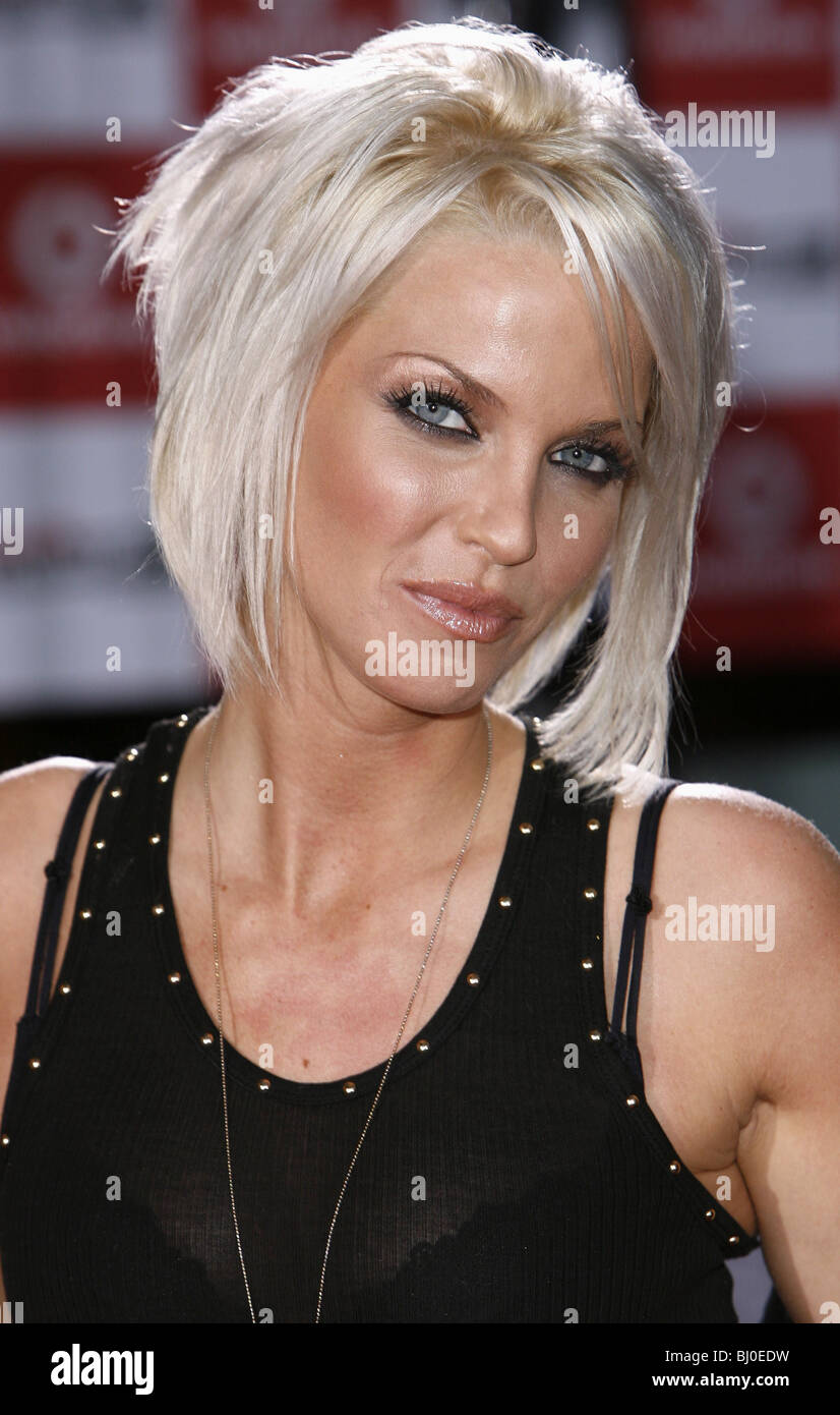 Images Sarah Harding nudes (43 photos), Topless, Fappening, Boobs, underwear 2020