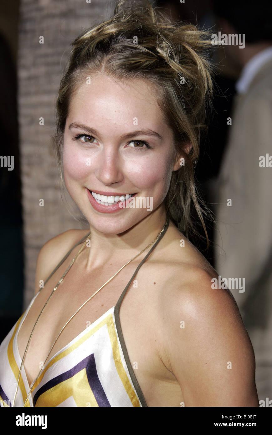 Sarah Carter Nude Photos 48