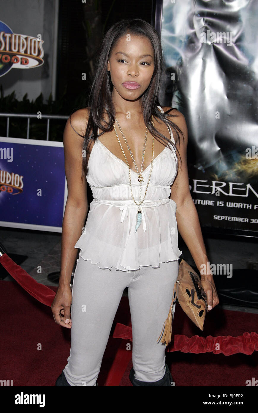 Forum on this topic: Maura Gale, golden-brooks/