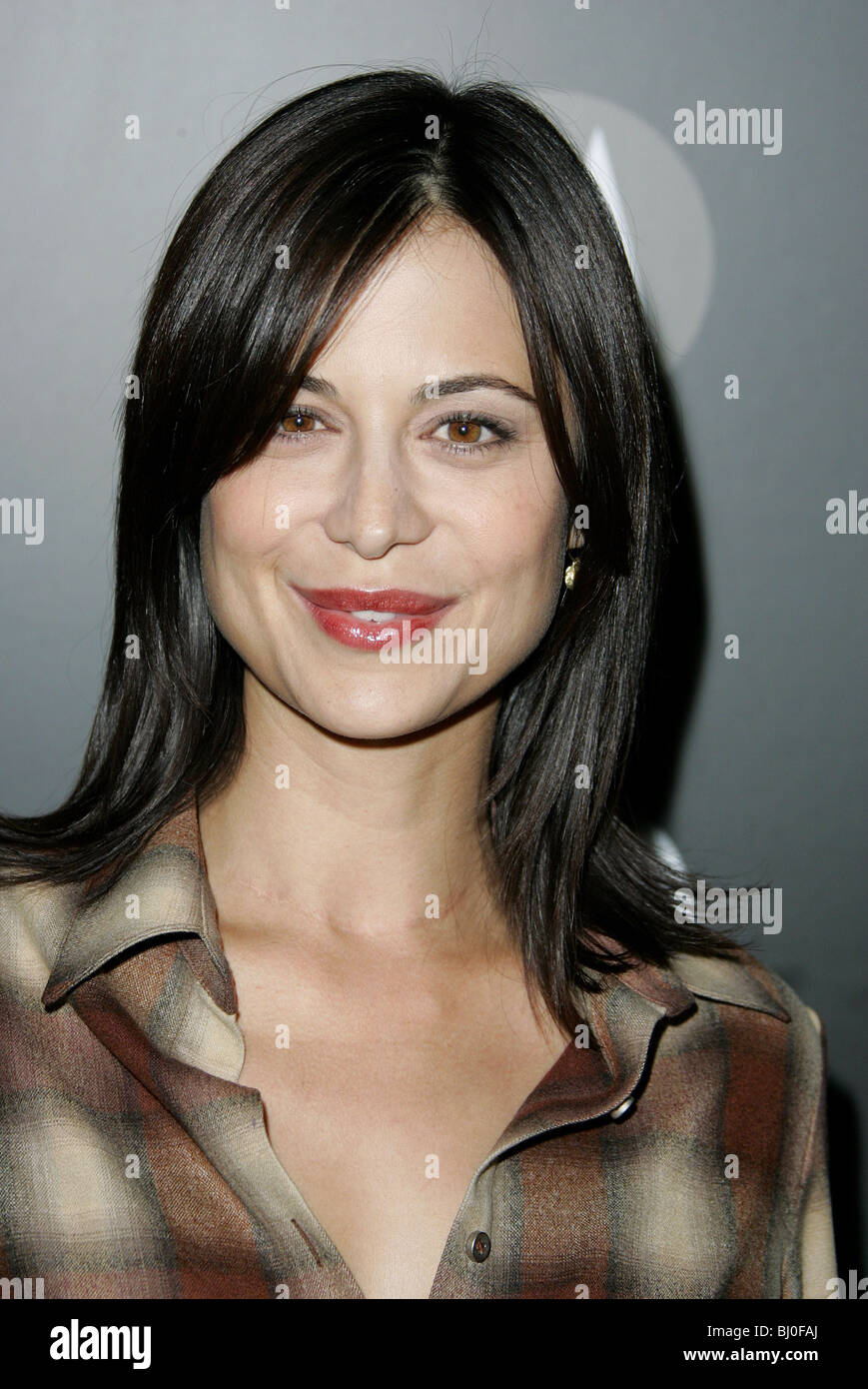 Watch Catherine Bell (actress) video