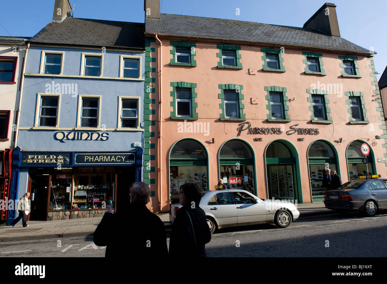 cuddles57 from Castlebar, Ireland - free gay dating / gay singles