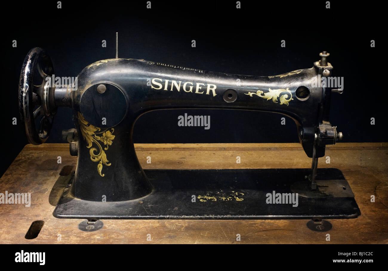 Singer Sewing Machine Serial Number Ak Fivestarkeywords S Blog