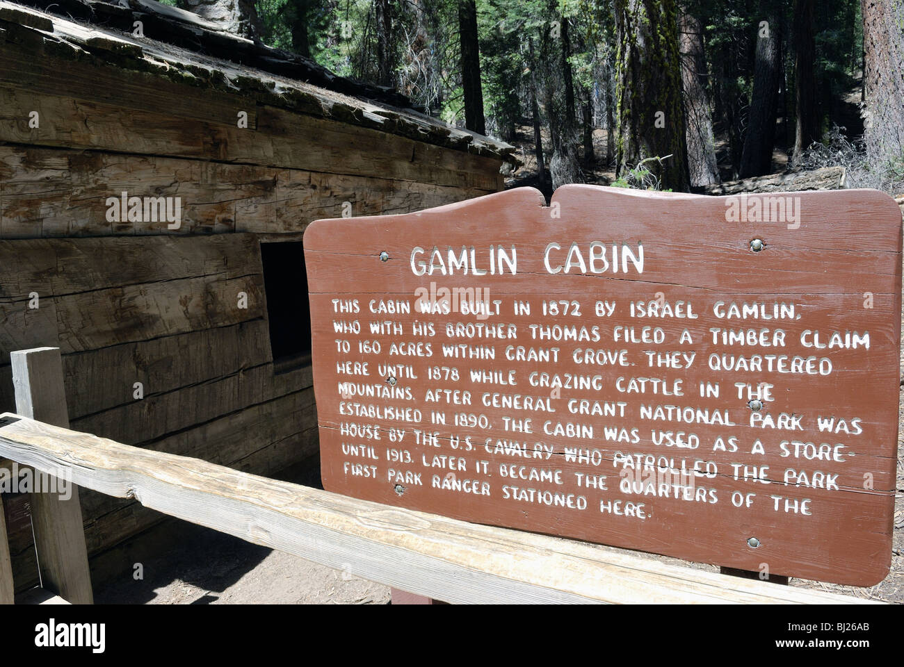 sequoia kings parks sequoianp giant canyon in nevada national camp and home park cabins sierra forest bearpaw high