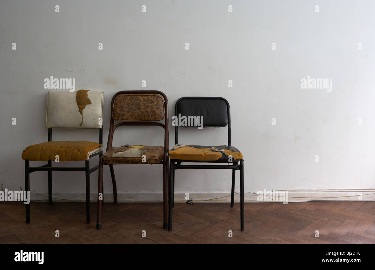 Uncomfortable Chair Stock Photos & Uncomfortable Chair Stock ...